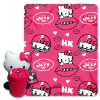 NFL New York Jets Hello Kitty Hugger