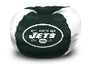 NFL New York Jets Bean Bag Chair