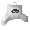 NFL New York Jets Bed Rest Pillow
