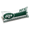 NFL New York Jets Body Pillow