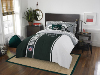 NFL New York Jets FULL Bed In A Bag