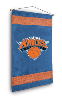 NBA New York Knicks Wall Hanging - MVP Series