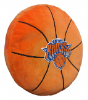 NBA New York Knicks 3D Basketball Pillow