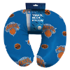 NBA New York Knicks Beaded Neck Pillow
