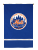 MLB New York Mets Wall Hanging - MVP Series