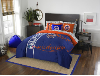 MLB New York Mets FULL Bed In A Bag