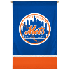 MLB New York Mets Wall Hanging