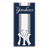 MLB New York Yankees Beach Towel