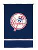 MLB New York Yankees Wall Hanging - MVP Series