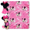 MLB New York Yankees Disney Minnie Mouse Hugger