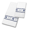 New York Yankees Bath Towel Set