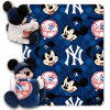 MLB New York Yankees Disney Mickey Mouse Hugger