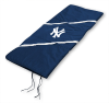 MLB New York Yankees Sleeping Bag