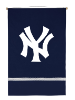 MLB New York Yankees Wall Hanging