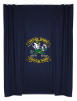 NCAA Notre Dame Fighting Irish Shower Curtain