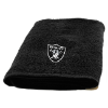 NFL Oakland Raiders Bath Towel