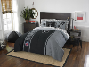 NFL Oakland Raiders FULL Bed In A Bag