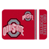 NCAA Ohio State Buckeyes 20x30 Tufted Rug
