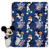 NBA Oklahoma City Thunder Disney Mickey Mouse Hugger