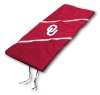 NCAA Oklahoma Sooners Sleeping Bag