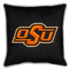 NCAA Oklahoma State Cowboys Pillow - Sidelines Series
