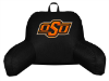 NCAA Oklahoma State Cowboys Bed Rest Pillow
