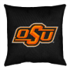 NCAA Oklahoma State Cowboys Pillow - Locker Room Series