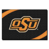 NCAA Oklahoma State Cowboys 20x30 Tufted Rug