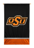 NCAA Oklahoma State Cowboys Wall Hanging
