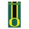 NCAA Oregon Ducks Beach Towel
