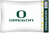 NCAA Oregon Ducks Micro Fiber Pillow Cases (set of 2)