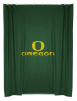NCAA Oregon Ducks Shower Curtain