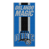 NBA Orlando Magic Beach Towel