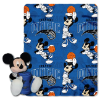 NBA Orlando Magic Disney Mickey Mouse Hugger