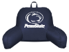 NCAA Penn State Nittany Lions Bed Rest Pillow