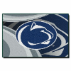 NCAA Penn State Nittany Lions 40x60 Tufted Rug
