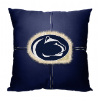 NCAA Penn State Nittany Lions 18x18 Letterman Pillow