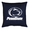 NCAA Penn State Nittany Lions Pillow - Locker Room Series