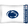NCAA Penn State Nittany Lions Micro Fiber Pillow Cases (set of 2)