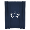 NCAA Penn State Nittany Lions Shower Curtain