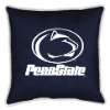 NCAA Penn State Nittany Lions Pillow - Sidelines Series