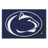NCAA Penn State Nittany Lions 20x30 Tufted Rug