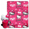 NFL Philadelphia Eagles Hello Kitty Hugger