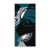 NFL Philadelphia Eagles Colossal Beach Towel