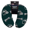 NFL Philadelphia Eagles Beaded Neck Pillow