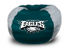 NFL Philadelphia Eagles Bean Bag Chair
