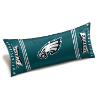 NFL Philadelphia Eagles Body Pillow