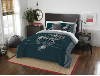 NFL Philadelphia Eagles QUEEN Comforter and 2 Shams