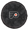 NHL Philadelphia Flyers 3D Hockey Pillow