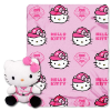 MLB Philadelphia Phillies Hello Kitty Hugger